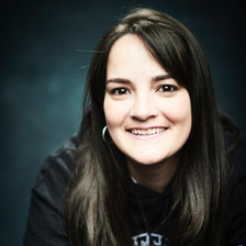 Paula Gouveia, Awesomeness Assistant