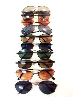 Sunglasses for Props