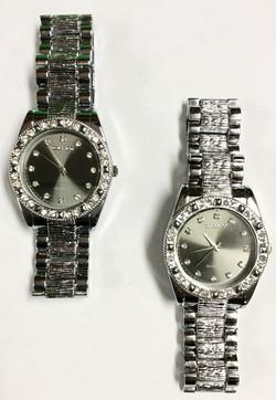 Dazzled Watches