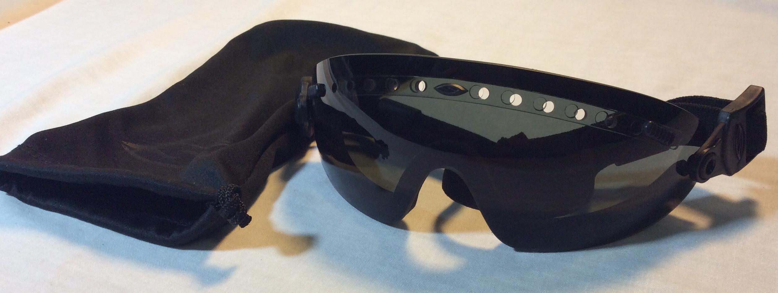 Smith Boogie SOEP Goggles