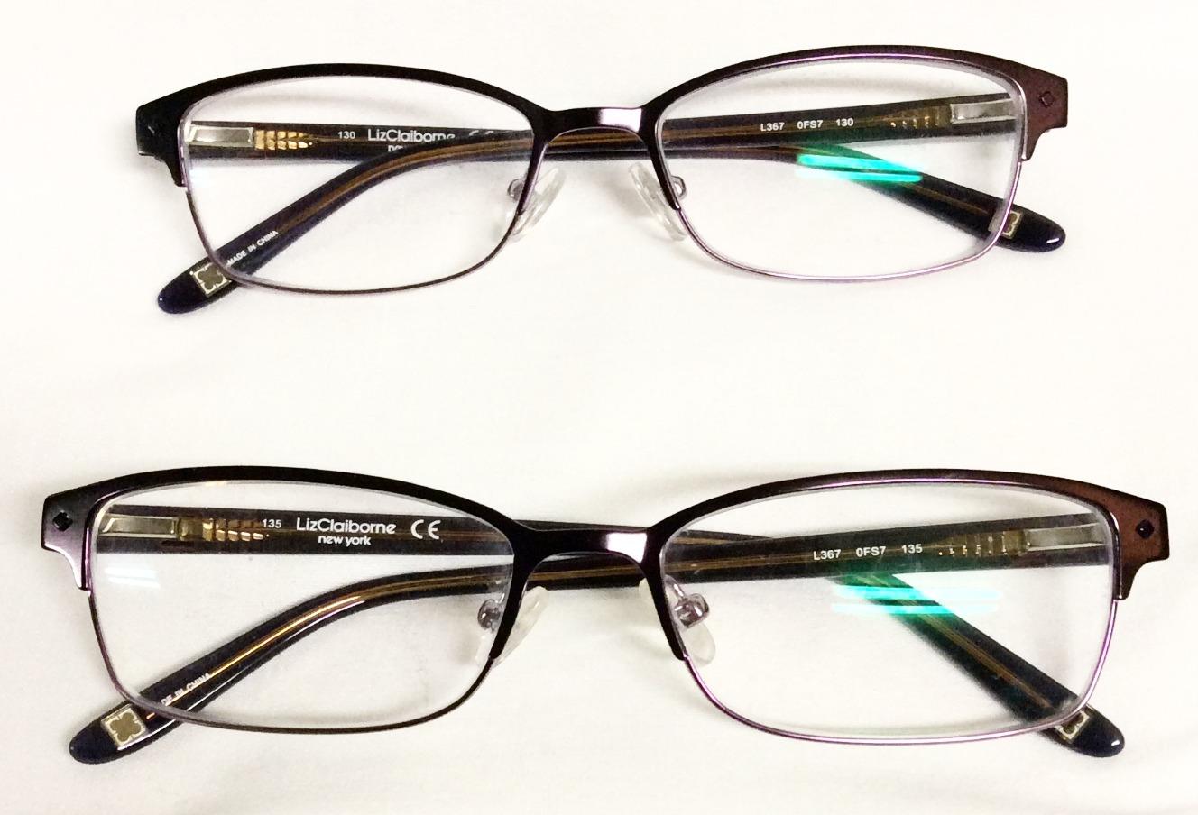 ALR Eyeglasses
