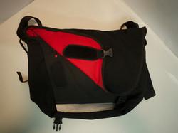 Shoulder bag 110002