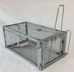 Small rat trap, looks new