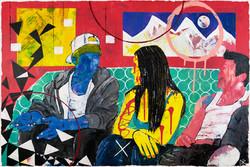 Art Work Rental