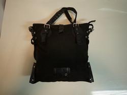 Handbag 120004