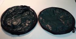 Leaf/Lawn bags