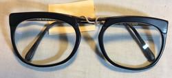 Black glasses Period l.a Eyeworks