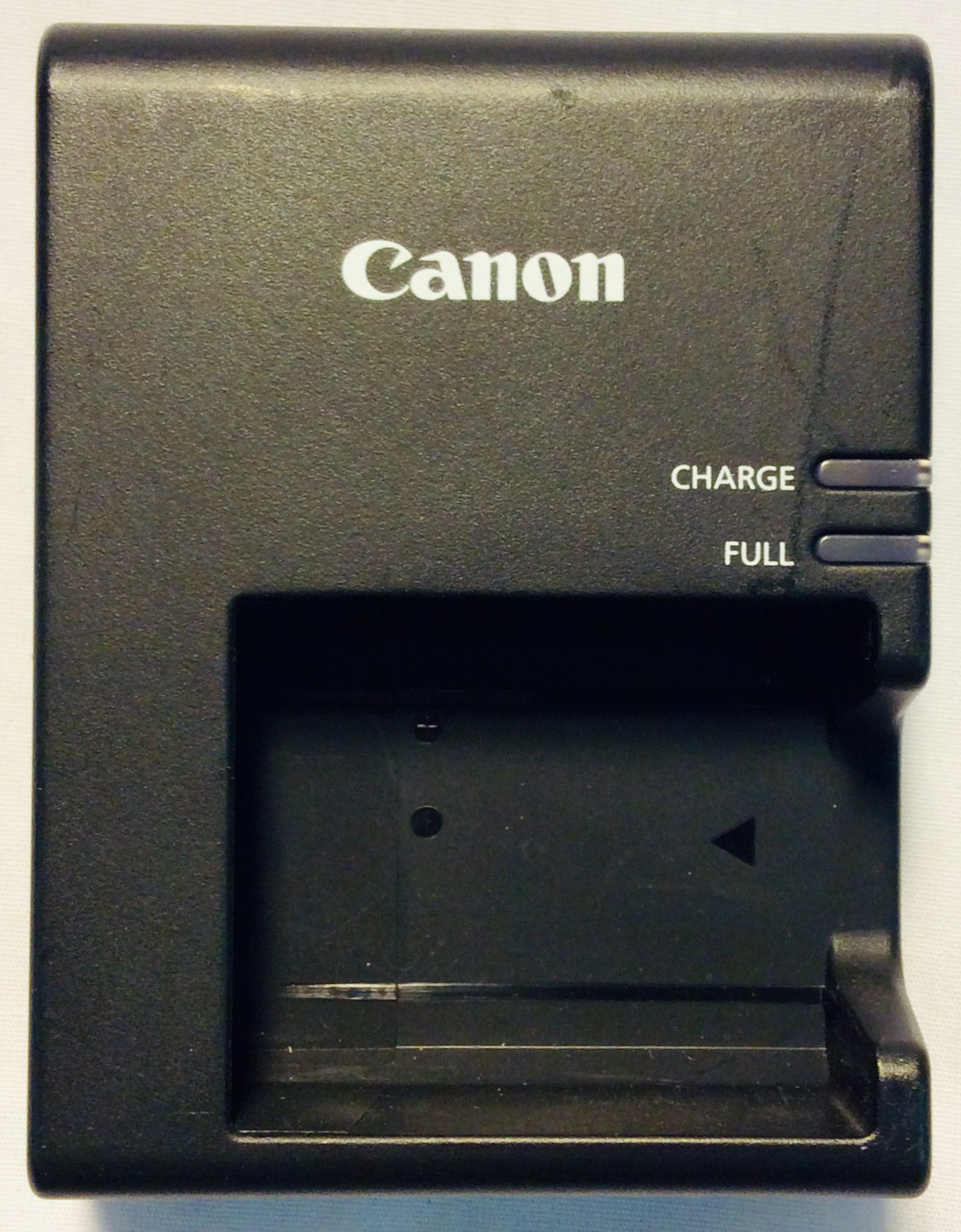 Canon LC-E10 Canon battery chargers