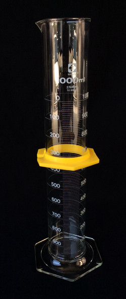1000 Ml Graduated Cylinder