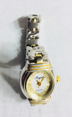Royale watch