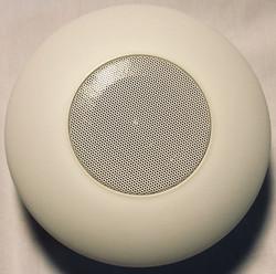 Lighting Ever LTD. Bluetooth Speaker