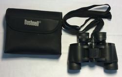 Binoculars (Bushnell)