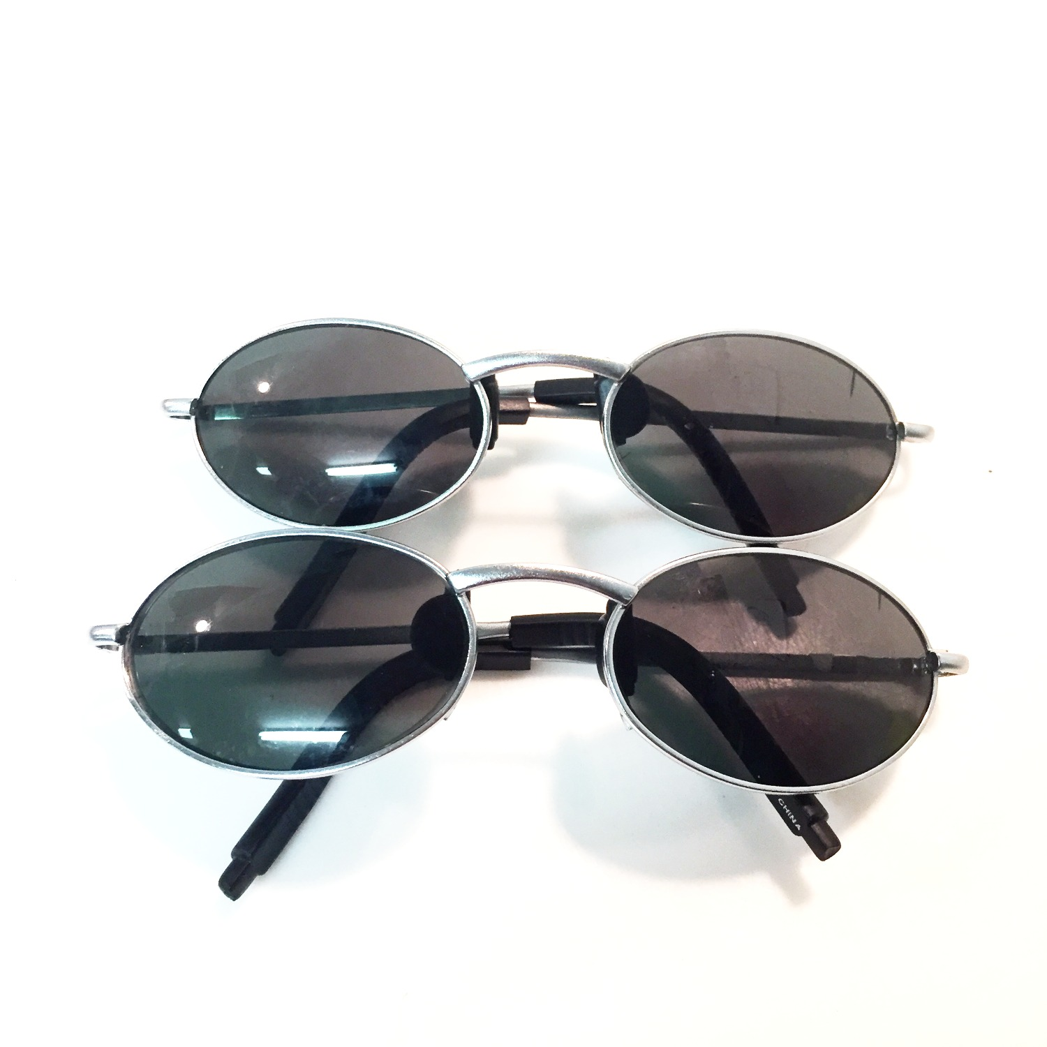 Sunglasses for Props