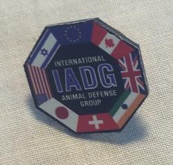 International Animal Defense Group