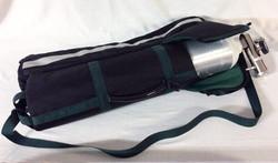EMT O2 Bag