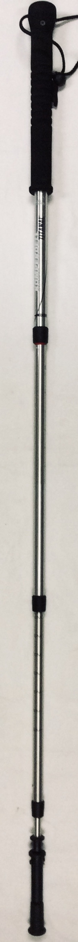 KOMPERDELL Stainless steel