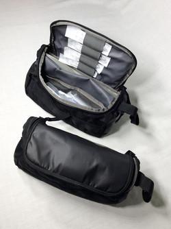 Syringe Kits