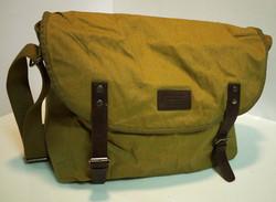 Light Brown Shoulder Bag