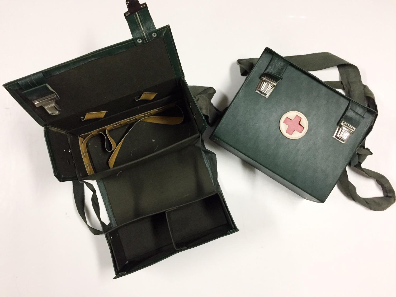 Period Medic Bags
