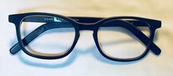 Black  ARL Glasses