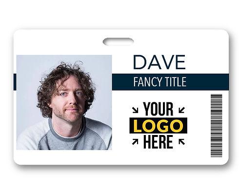 id-bar-code-logo.jpg