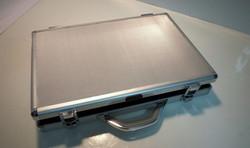 Mezzi Briefcase