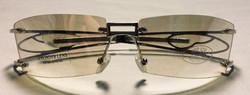 UV400 Ultaviolet protection CYLINER