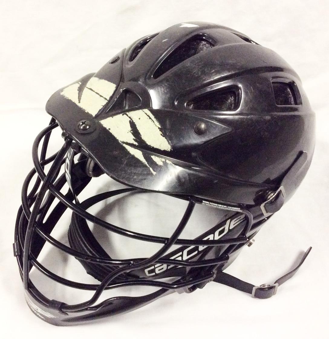 Hockey Mask/Helmet