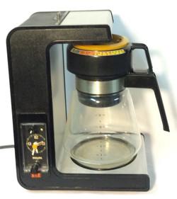 Phillips Vintage Coffee Maker