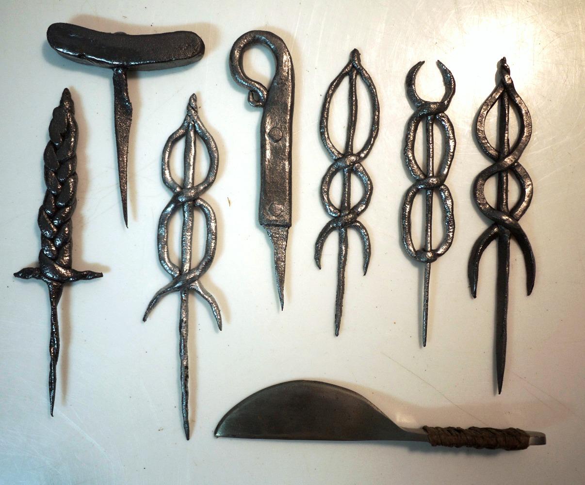 Torture Tools