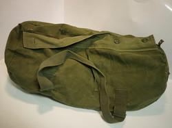 Army sack