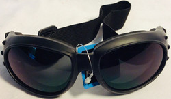 Eye Ride Safety motorcycle goggles