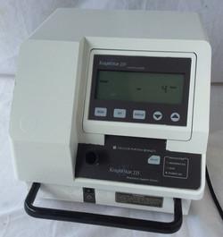 Knightstar 335 portable ventilator (Functional)