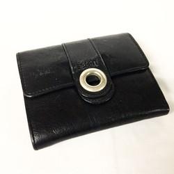 Black Esprit Wallet