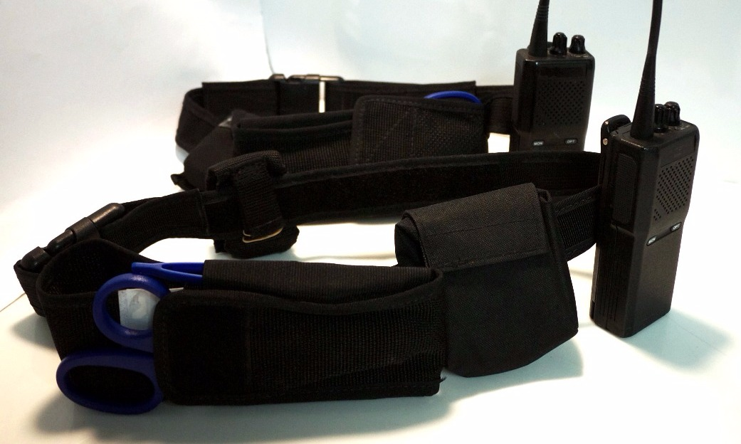 EMT Belts
