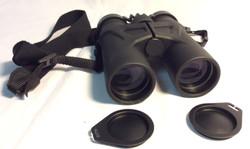 Binoculars (Nikon)