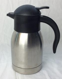 Resturant coffee pot (small)
