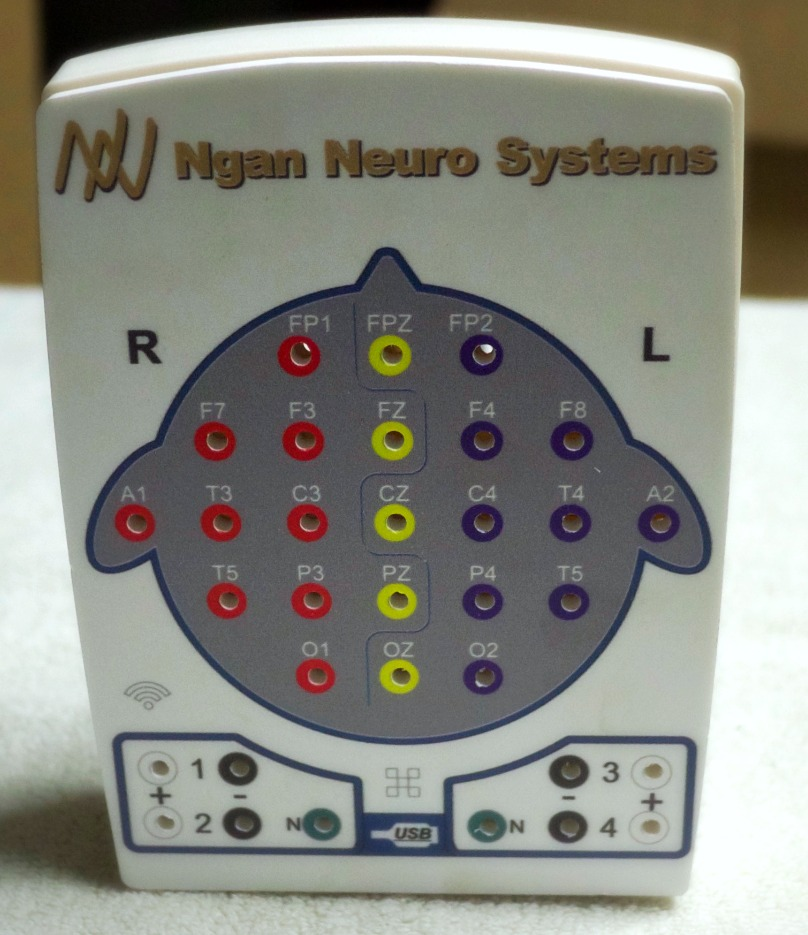 Neuro Systems