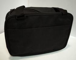 Travel/Storage Bags