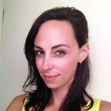 Amanda Webster, Managing Owner