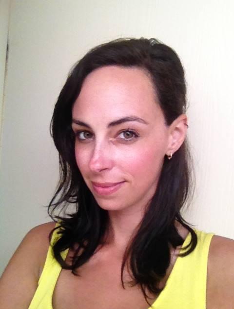 Amanda Webster, Manager