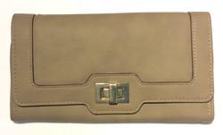 Aldo Light light brown/beige leather