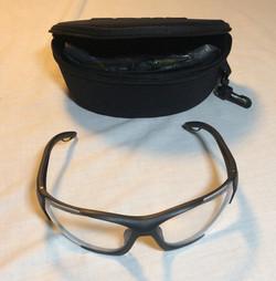 Bollé tactical glasses Rogue
