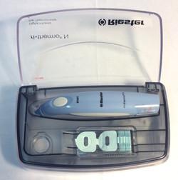 Reister Digital Ear thermometer