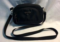 Prada Small black purse