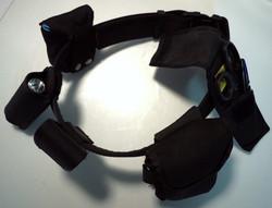 EMT Belts