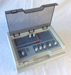 Viasys Bird Avian Portable Ventilator (Functional)