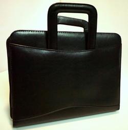 Thin Briefcase