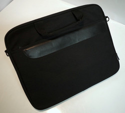 Laptop Cover/Bag