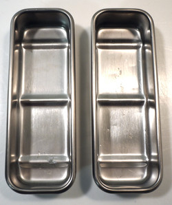 Surgical Tool Trays
